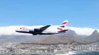 File image: IOL Travel showcases the cost of flight tickets on Mango, British Airways (pictured), CemAir and Lift during the upcoming winter holiday.
