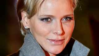 File photo: A day after being rushed to hospital, Princess Charlene of Monaco is back at the KwaZulu-Natal lodge where she has been residing during her stay in South Africa. Picture: Reuters