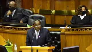 Finance Minister Tito Mboweni, when delivering his Medium-term Budget Policy Statement, cautioned that an uncontrolled increase in borrowing costs would harm small businesses, ordinary South Africans and the poor the most.