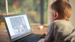 Firstly, accept that your child is likely to see sex on the internet, and if we don't get in there, we are letting the media and porn educate our kids, say the experts. Picture: Bruce Mars/Pexels