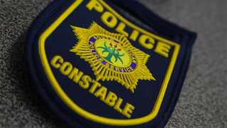 Five me have been charged with the murders of Constable Simon Ngakaemang Ntsekeletsa, 50, and Sergeant Mojalefa Horatius Molete, 42, who were stationed at Mareetsane Police Station. File picture: Supplied/SAPS