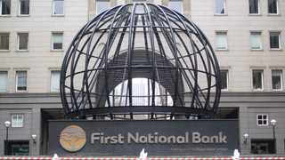 For the middle-income customer, FNB recently launched its rebranded Gold account, which is now known as FNB Aspire account.