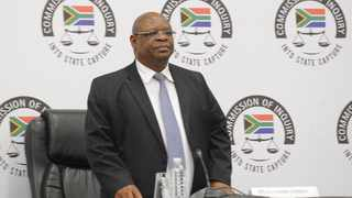 For the record, Independent Media has never been mentioned in any testimony at the State Capture commission, say the group's editors. Picture: Karen Sandison/African News Agency (ANA)