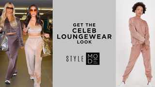 From daring red carpet looks to fire fits on Instagram, the Kardashians have been known for creating memorable outfits that leave people talking.