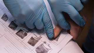Getting a South African Police Clearance has been the bane of many people's existence. Not only does it take up to 6 to 8 weeks in some cases, but one never really knows when this vital document will be a necessity to complete travel or relocation obligations.