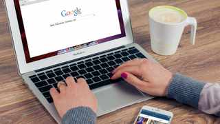 Google upended plans by European media companies to block it from harvesting data about their readers. Picture: IANS