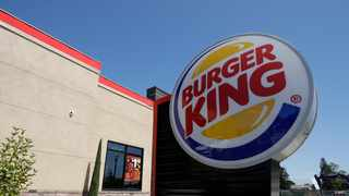 Grand Parade Investments' (GPI) sale of its Burger King South Africa (BKSA) franchise to the ECP Africa private equity fund has finally been approved by the Competition Tribunal after the companies were forced to add to the empowerment credentials of the deal. (AP Photo/Jeff Chiu, File)