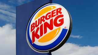 Grand Parade Investments was dealt a major blow yesterday after the Competition Commission shot down a deal, whereby Emerging Capital Partners, intended to acquire Burger King SA and Grand Foods Meat Plant from the investment holding company. Photo: File
