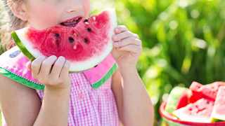 HOW food may improve your kid's mood. Picture: Pexels/Jill Wellington