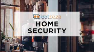 Having these systems installed can help prevent and protect your home from certain potential events such as break-ins.