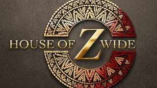 'House of Zwide'. Picture: Supplied