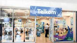 IN spite of Telkom changing a business's email address, the business has been inundated with spam.     African News Agency (ANA)