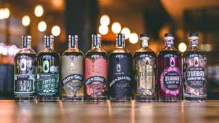 IOL Lifestyle and Distillery 301 are giving away a hamper of gin valued at R2 630