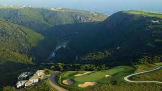 """IT'S not """"all work and no play"""" – the conference will be hosted at Oubaai Hotel and Spa and, after a day of back-to-back speaker presentations, a trip to the ocean, hiking trail and spa treatments will be included in the afternoons. A round of golf can also be arranged."""