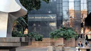 If anything, the SA Reserve Bank can also lend to state-owned companies and assist recapitalizing Development Finance Institutions that are expected to play a pivotal role in the bigger scheme of this huge investment spending drive by the government, argues unionist Katishi Masemola.Photo: Bongani Shilubane/ African News Agency (ANA)