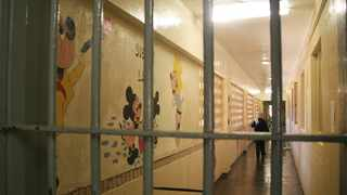 Inmates are concerned about being victimised during the vaccination process. Picture: Filed.