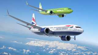 JSE-listed Comair, the parent company of kulula.com and British Airways domestic and regional, said, on Friday, that it had sold its SLOW Lounge business to FirstRand Bank for R250 million, another milestone in the business rescue process. Photo: Supplied