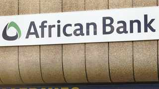 Just after five years since African Bank was relaunched, it has rebuilt public trust reaching R10 billion in retail deposits and recording a hike of 120 percent in new customers last month – major milestones despite the chaos of Covid-19, the lender says. Photo: Simphiwe Mbokazi