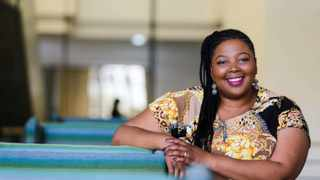KNOW YOUR BODY: Dr Tlaleng Mofokeng