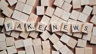 Kiara Sunder, a clinical psychologist, explains why people consume, read and share fake news. Picture: Pixabay