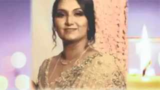 Kidnapped businesswoman Sandra Moonsamy has been found.  Picture: Supplied