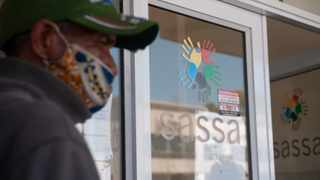 Kraaifontein residents have been left in the lurch for more than a year as the only South African Social Security Agency (Sassa) service point remains closed with no alternative facility in the area to date.