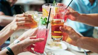 Let's make responsible drinking a trend this summer. Picture: Pexels