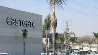 Liberty Two Degrees (L2D), the precinct focused, retail-centred, Real Estate Investment Trusts (REIT), paid a full, mid-year income distribution after more people visited its shopping malls compared to the same six month period last year. Picture: Karen Sandison/African News Agency(ANA)