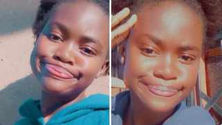 Limpopo learner from Mbilwi Secondary School Lufuno Mavhunga who committed suicide after being bullied by another learner at School. Picture: Twitter