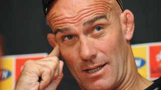 Lions coach John Mitchell has announced that they will be employing a kicking coach to help the struggling Super Rugby outfit.