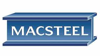 MACSTEEL chief executive Mike Benfield said the out-of-court settlement reached with the Department of Trade Industry and Competition (Dtic) last week would level the playing field for the downstream steel industry. File photo.