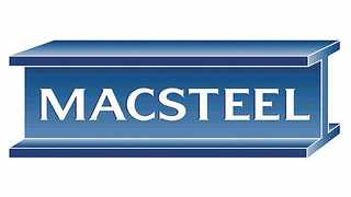 Macsteel, South Africa's biggest steel merchant, said yesterday that it had appointed Tom Cowan as chief operating officer (COO) after serving 29 years at the group. Photo: Supplied