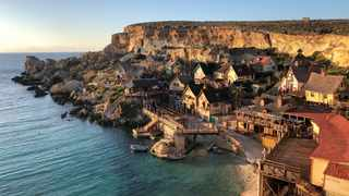 Malta costs rose significantly. Picture: Pexels.