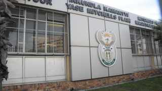 Man attempts to appeal sentence of 60 years at the Mitchells Plain Magistrates' Court, file image