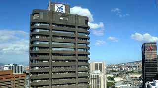 Many are first time buyers looking for investments for under R 1 million such as those located at One Thibault, which was previously only a commercial building. Photographer:Ayanda Ndamane/ African News Agency (ANA)