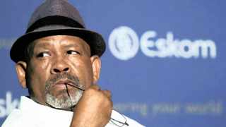 Many described Mabuza, 63, who died on Wednesday, as a fearless businessman who paved the way for the establishment of black business and continued to make an impact on the country's economic landscape. Picture: Reuters.