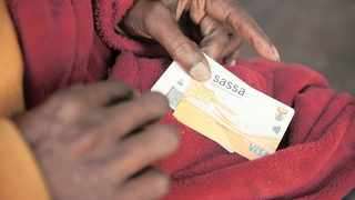 Many users on social media have expressed their grievances and questioned the processes applied by the SA Social Security Agency (Sassa) to issue the R350 unemployment relief grant.