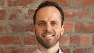Marcus Swanepoel, Chief Executive of Luno. Photo: Supplied.