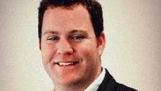 Mathew Conn is the group chief revenue officer of Merchants.