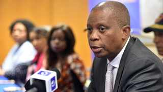 Mayor Herman Mashaba said in a statement that these developments would include mixed-use affordable housing, student accommodation and affordable space for small, medium and micro-sized enterprises. Photo: Itumeleng English/African News Agency (ANA)