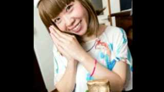 Megumi Igarashi, who works under the name of 'Rokudenashi-ko', was suspected of having distributed the data to a man through the internet so that he could produce a model of her genitals. Picture: YouTube.com