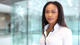 Mfon Usoro, Senior Energy Analyst; Wood Mackenzie will be one of the speakers at the event. Picture: SUPPLIED