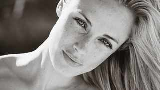 Model Reeva Steenkamp would have celebrated her 36th birthday on August 19, 2019. Fiel picture: Ice Model Management/AP