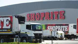 More than 300 Shoprite Holdings and Pick n Pay stores were hit by looters and burnt in last week's civil unrest and riots in Gauteng and KwaZulu-Natal (KZN), the companies said yesterday in separate statements. Picture Henk Kruger/African News Agency (ANA)