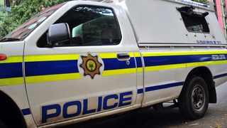 More than 330 people were arrested and five unlicensed firearms recovered during a police multidisciplinary and integrated operation. Picture: Bongani Shilubane/African News Agency (ANA)
