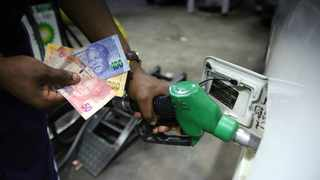 Motorists can expect a fuel price drop on Wednesday, the first in six months according to the Department of Energy. Picture: Motshwari Mofokeng/ African News Agency (ANA)