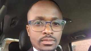 Mthokozisi Ntumba, who was shot and killed during Wits protest. Picture: Supplied.