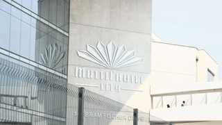 MultiChoice's shares on the JSE recovered to gain 7 percent in late trade yesterday after the entertainment group clarified that it did not have to pay as hefty a tax payment to the Nigerian Federal Inland Revenue Service (Firs) as media reports this week suggested. Picture: Karen Sandison/African News Agency (ANA)