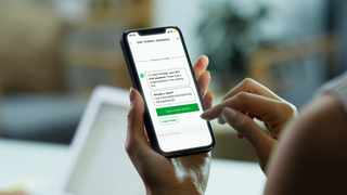 Nedbank's digital banking platform has added three new features to give customers a better banking experience, according to a statement from the bank. Photo: Supplied