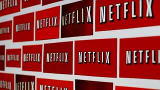 Netflix will continue using British Board of Film Classification (BBFC) age ratings for all its content. Photo: REUTERS/Mike Blake